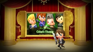 Theatrhythm Final Fantasy Curtain Call - Trailer (Launch)