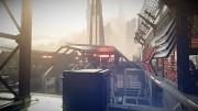 Killzone Shadow Fall - Trailer (Maps)