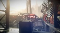 Killzone Shadow Fall - Trailer (Maps)