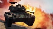 World of Tanks - Trailer (Tank Rally)