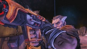 Borderlands The Pre Sequel - Trailer (Sir Hammerlock)