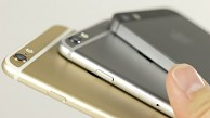 iPhone 6 und 6 Plus - Test