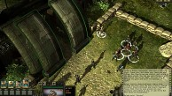 Wasteland 2 - Trailer (Launch)