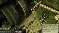Wasteland 2 - Trailer (Launch)