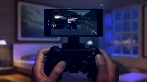 PS4 Remote Play - Trailer