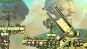 Flockers - Trailer (Launch)