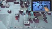 Frozen Synapse Prime - Gameplay (Taktiken)