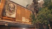 Titanfall - Trailer (DLC IMC Rising)