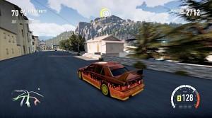 Forza Horizon 2 - Fazit