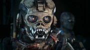 CoD Advanced Warfare - Trailer (Koop Modus)