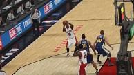 NBA 2K15 - Trailer (Momentous)