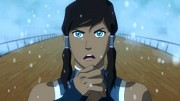 The Legend of Korra - hinter den Kulissen