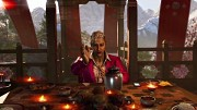 Far Cry 4 - Trailer (Pagan Min)