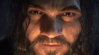 Total War Attila - Trailer (Ankündigung)