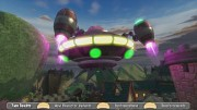 PvZ Garden Warfare - Trailer (Legends of the Lawn DLC)