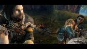 Mittelerde Mordors Schatten - Trailer (Season Pass)
