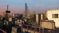 Watch Dogs - Trailer (Bad Blood DLC)