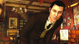 Sherlock Holmes Crimes and Punishments - Fazit
