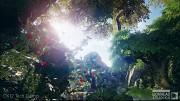 Fable Legends - DirectX 12 Techdemo von Lionhead
