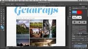 Neuigkeiten in Photoshop CC 2014.2 (Englisch)