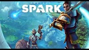 What is Project Spark - (Trailer)