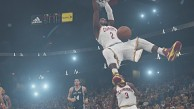 NBA 2K15 - Trailer (Launch)
