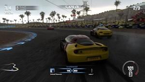 Driveclub - Test-Fazit