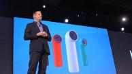 HTC stellt wasserdichte Action-Cam RE Camera vor