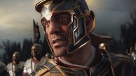 Ryse Son of Rome - Trailer (PC-Version)