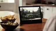 Lenovo Yoga Tablet 2 - Trailer