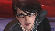 Bayonetta 2 - Trailer (Launch)