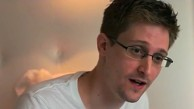 Citizenfour - Trailer