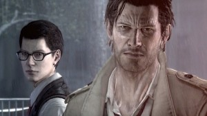 The Evil Within - Test-Fazit