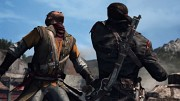 Assassin's Creed Rogue - Trailer (Story)