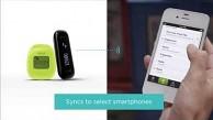Das Fitbit-Ökosystem - Trailer