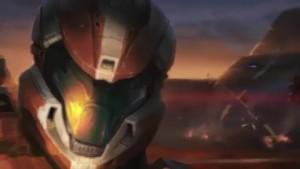 Halo Spartan Strike - Trailer