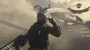 Call of Duty Advanced Warfare - Trailer (Launch)
