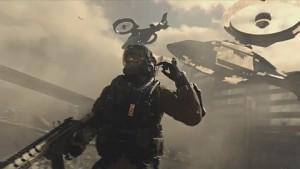 Call of Duty Advanced Warfare - Trailer (Launch)