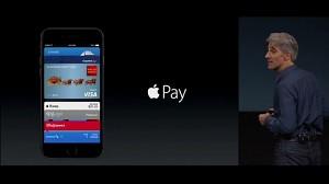 Apple erklärt die Neuerungen von iOS 8.1