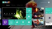 Microsoft zeigt November-Update für Xbox One