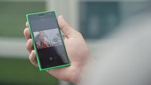 Nokia 730 und 735 - Trailer
