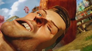 Sunset Overdrive - Trailer (Gameplay, Launch)