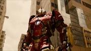 Marvels Avengers Age of Ultron - Kinotrailer