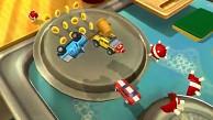 Toybox Turbos - Trailer (Ankündigung)