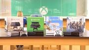 Microsoft kündigt Xbox One für 349 US-Dollar an