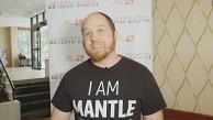 AMD erklärt Mantle-Support für Civilization Beyond Earth