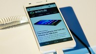 Huawei Honor 6 - Hands on