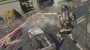 CoD Advanced Warfare - Trailer (Season Pass)