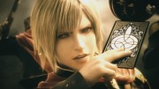 Final Fantasy Type-0 HD - Trailer
