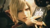 Final Fantasy Type-0 HD - Trailer